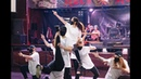 3RACHA Intro Stray Kids - Dance Battle cover by SKYEZ
