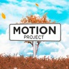 CRMP: Motion Project | GTA Multiplayer