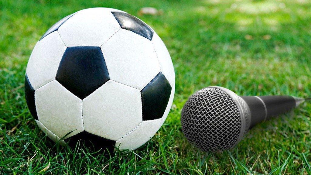 Курский «Авангард» проводит конкурс спортивных комментаторов