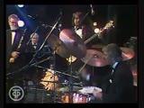 Квартет Д.Брубека в Москве. The Dave Brubeck Quartet in Moscow. Take Five (1987)