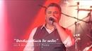 Александр ДОБРОНРАВОВ - ДОСТУЧАТЬСЯ ДО НЕБЕС   Юбилейный концерт, Вегас Сити Холл, 2018