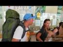 ГречЯхтинг2018: день 2 переезд с Корфу на остров Лефкас