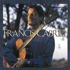 Francis Cabrel альбом Algo Más de Amor