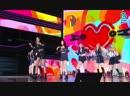 181009 Momoland - BBoom BBoom @ 2018 Asia Song Festival