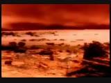 Fat Boy Slim feat. Wildchild - Renegade Master (1998)