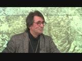 Интервью с Юрием Башметом