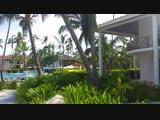 NATURA PARK BEACH ECO RESORT&ampSPA 5, PUNTA CANA, DOMINICAN REPUBLIC.