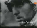 Waffen SS Soldier's Memories-Fritz Christen