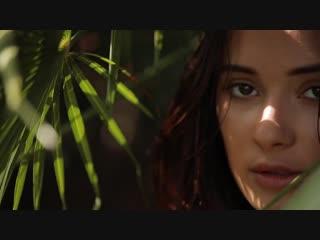 Горячая модель Кристина Щербинина [Liya Silver] эротическая съемка в джунглях) , не секс brazzers pornhub знакомства анал хентай