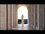 Rome. Teaser trailer 1. (Citadel Production)