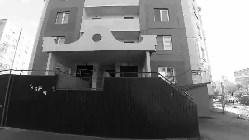 Братьев Касимовых 82 А квартира возле клиники Нуриевых в городе Казани
