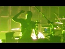 Levitate, Bandito Tour - Tampa FL Amalie Arena 11/3/18