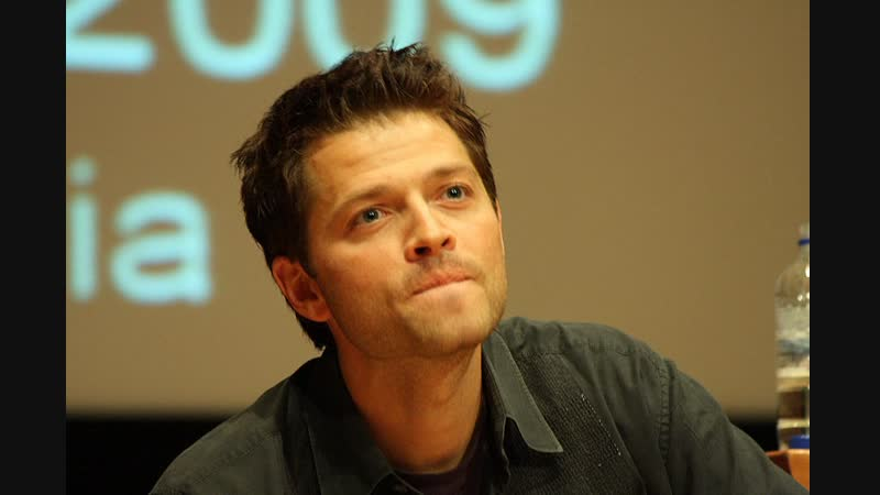 Misha _ youre picture perfect blue