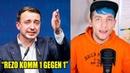CDU Politiker fordert Rezo heraus CDU verzichtet auf Gegenvideo mit Philipp Amthor