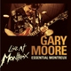 Gary Moore - 01. Over The Hills And Far Away