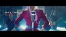 MILICA TODOROVIC ISTA JA Official Video