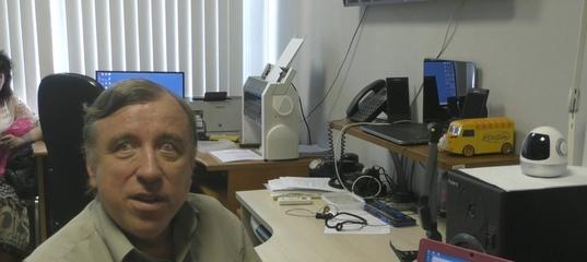 Знакомства для инвалидов и нетолько знакомства петербург елена телец