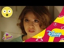 Soy Luna 3: Adelanto Exclusivo - Episodio 169 | Disney Channel Oficial
