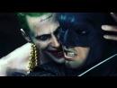 THE BATMAN 2021 Teaser Trailer 1 – Ben Affleck, Jared Leto, Jesse Eisenberg. DC Movie HD Concept
