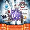 Street Summit 2018