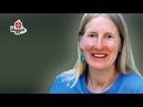 Отлучение от груди у веганов - Доктор Рид Мэнгелс