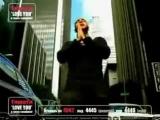 Timati ft. Busta Ryhmes & Mariya - Love you
