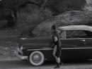 Бэтмен и Робин 15 1949