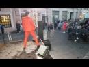 Мишель Фам Далекая любовь 2 ракурс 2АЛЕКСА канал Невский пр Книжные аллеи заключительный концерт 16 сентября