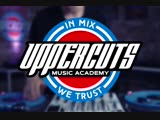 How to make series by UPPERCUTS Music Academy - Delay