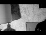 Night Club - _Need You Tonight_ (INXS cover)