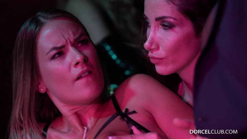Claire Castel, Cléa Gaultier ( Cléa Claire in the lair of their master) 2019, All Sex, Hardcore,