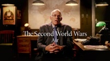 The Second World Wars with Victor Davis Hanson Air