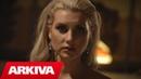Sue Kastro Zizo - Ajo (Official Video HD)