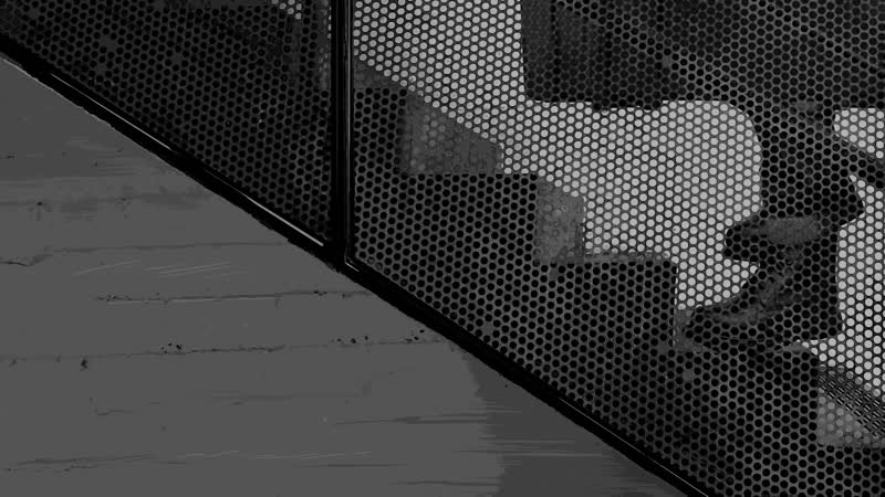 DJ MUGGS MF DOOM - Assassination Day (Trust No One)