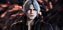 Sexy Dante ( thx 𝓒𝔂𝓬𝓛𝓾𝓚 )