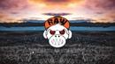 Lil Texas Let The Bass Kick NOLEJ Remix PREMIERE HARD PSY 200 BPM MONKEY TEMPO