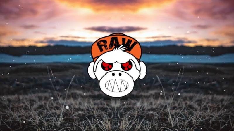 Lil Texas - Let The Bass Kick (NOLEJ Remix) (PREMIERE) (HARD PSY) [200 BPM MONKEY TEMPO]