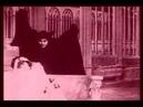 Les Vampires 1915 Stacia Napierkowska
