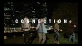 One day by Connection OneRepublic - Connection