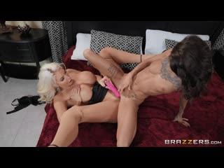 Nicolette shea, kimber veils (cuntceptual art) porno порно