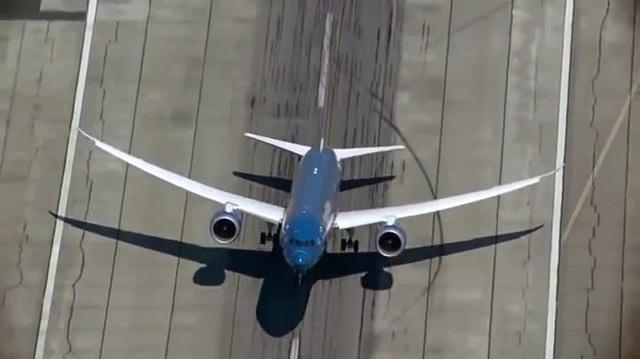 Lift MeAir LT