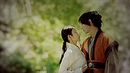 Wang So Hae Soo Long Days