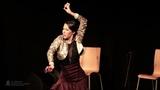 Ana Morales - Soleá (De su espectáculo