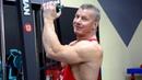 Упражнения на укрепление предплечий и кистей рук Показывает Александр Яшанькин
