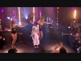 Paradisio - Bailando (Live Concert 90s Techno-Eurodance Anne Royal)