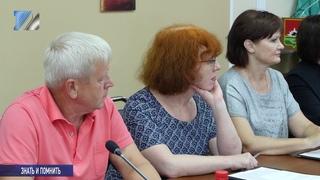 Угольщику Виктору Кузнецову установят мемориальную доску