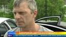 В Саратовской области поймали шпиона, который продавал авиационные детали для Су-27 на Украину