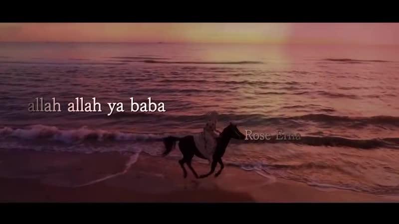 Allah Allah Ya Baba - YouTube (480p)