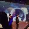 Jung dari video