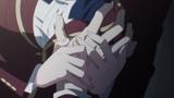 Youkoso Jitsuryoku Shijou Shugi no Kyoushitsu e Добро пожаловать в класс превосходства Aaron Smith - Dancin AMV anime MIX